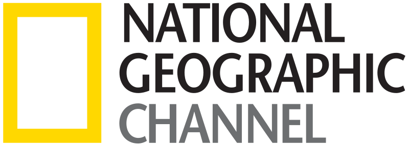 800px-National_Geographic_Channel-Logo.svg