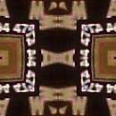 tijerpein 1