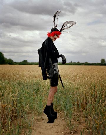 tim-burton-fashion-1009-06-de