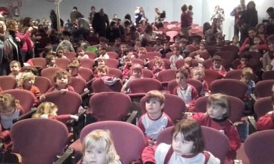 teatre-metropol-8