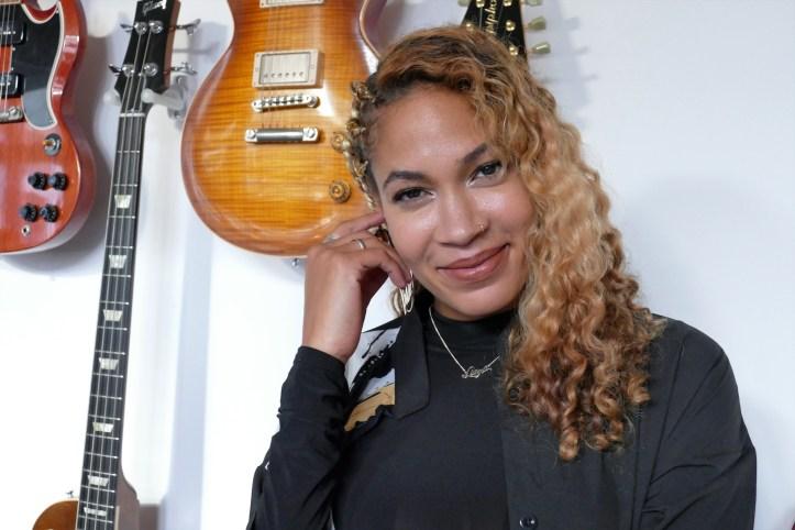 BB Thomaz Unser Lied für Israel Deutsche Vorentscheidung 2019 Song Writing Camp 3
