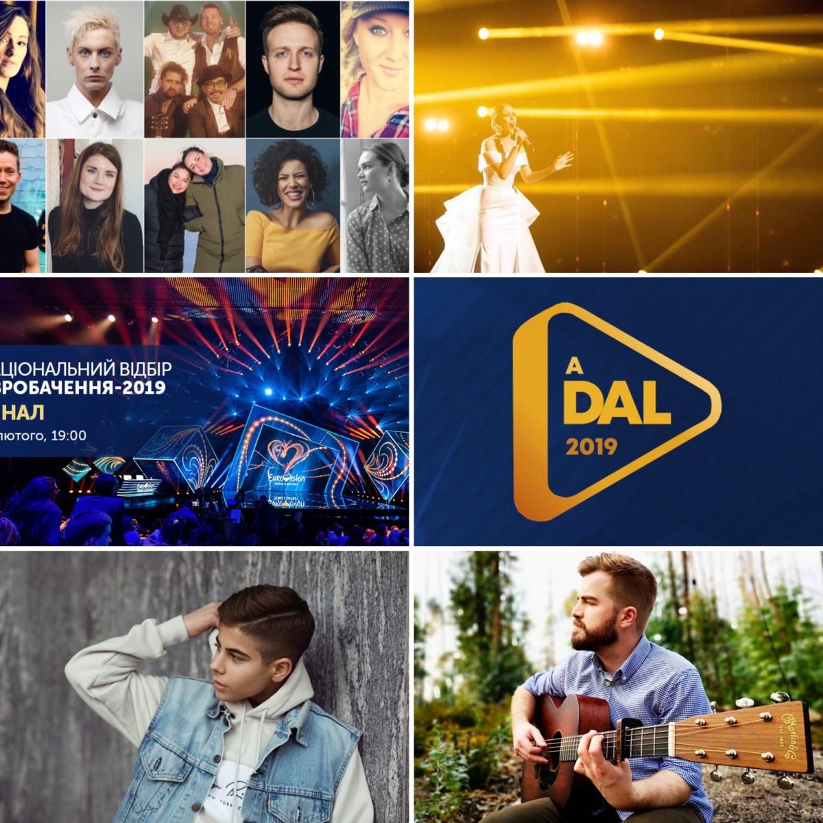 Live-Chat: Finale Dänemark, Litauen, Ukraine und Ungarn; 4. Semi Schweden; 2. Semi Portugal