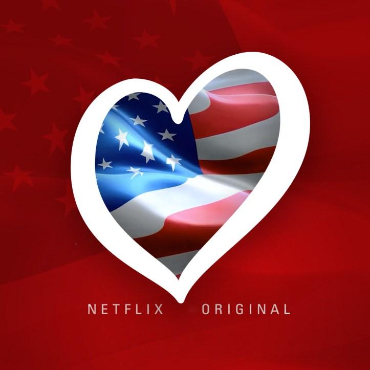 Eurovision-Amerika-Netflix-Film-2020-Aufmacher