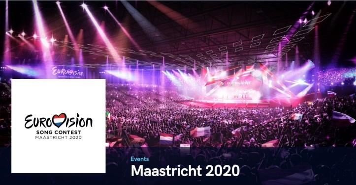 maastricht2020_1