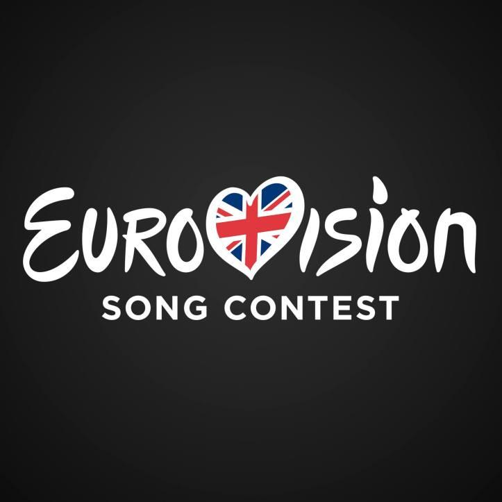 BBC Eurovision ESC 2020 Großbritannien Vereinigtes Königreich Logo.jpg