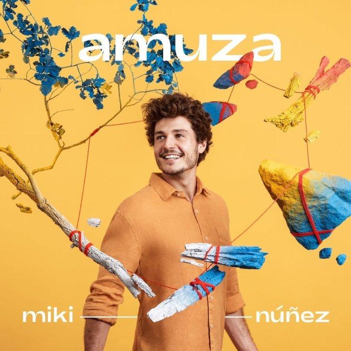 Eurovision-2019-Spanien-Miki-Nunez-Album-Amuza_Aufmacher