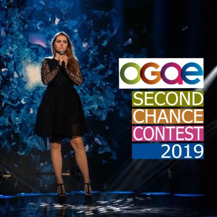 Eurovision-OGAE-Second-Chance-Contest-Frankreich-Seemone-Aufmacher