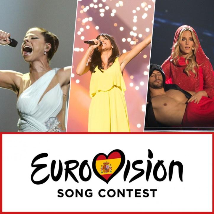 Eurovision-Spanien-rtve-Pastor-Soler-El-Sueno-de-Morfeo-Edurne-2019-Aufmacher