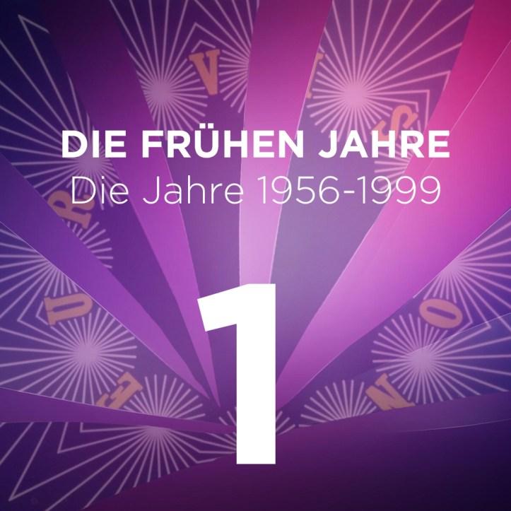 Eurovision-Advent_Momente_Aufmacher_01_Bild
