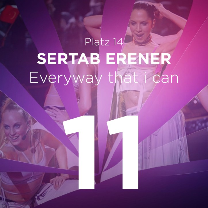Eurovision-Advent_Momente_Aufmacher_11_Bild