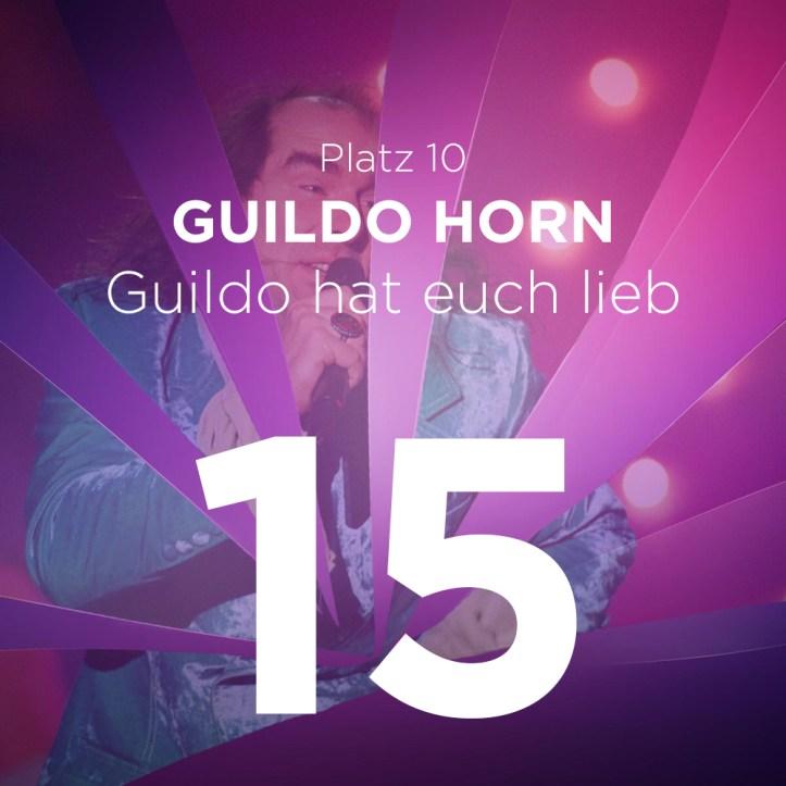 Eurovision-Advent_Momente_Aufmacher_15_Bild