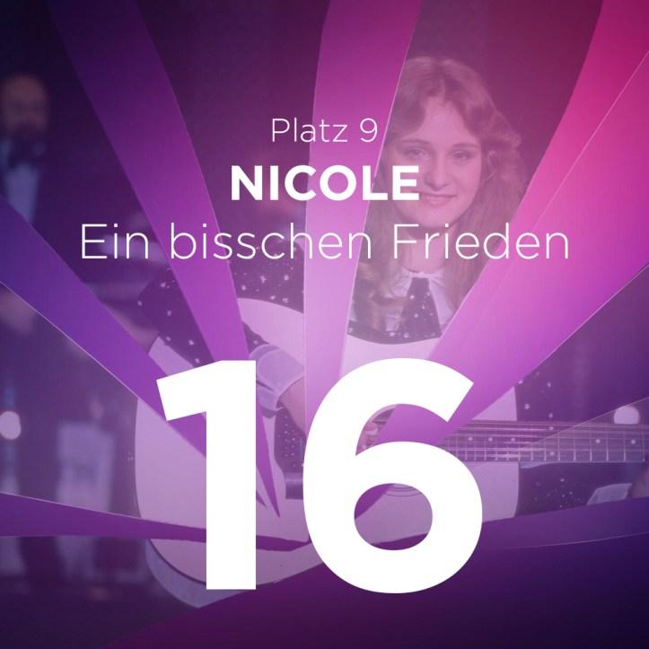 Eurovision-Advent_Momente_Aufmacher_16_Bild
