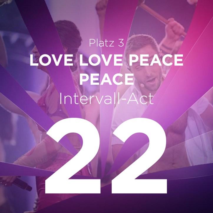 Eurovision-Advent_Momente_Aufmacher_22_Bild