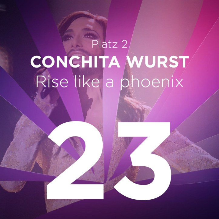 Eurovision-Advent_Momente_Aufmacher_23_Bild