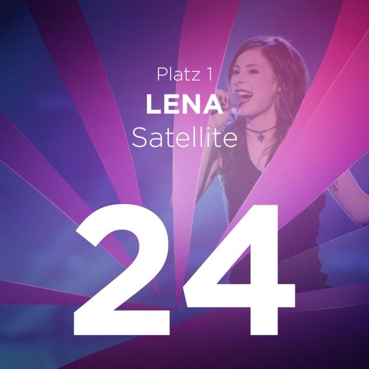 Eurovision-Advent_Momente_Aufmacher_24_Bild