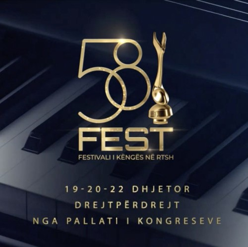 albania-2020-festivali-i-kenges-58-3