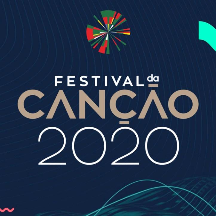 ESC-Eurovision-2020-Portugal-FestivaldaCancao-Vorentscheid_Aufmacher