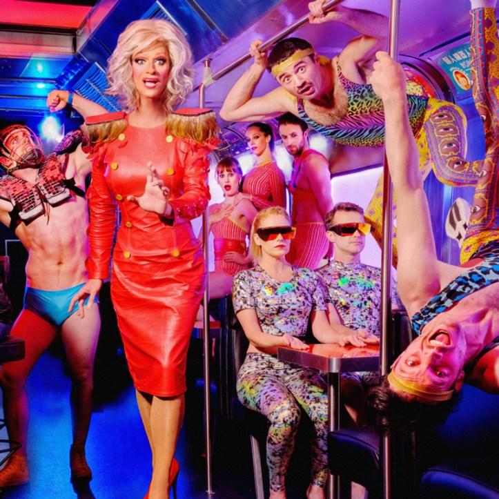 ESC-Eurovision-2020-Irland-Thisispopbaby-Aufmacher