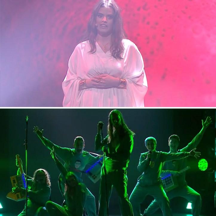 ESC-Eurovision-Island-Vorentscheid-IVA-Dadi-Aufmacher