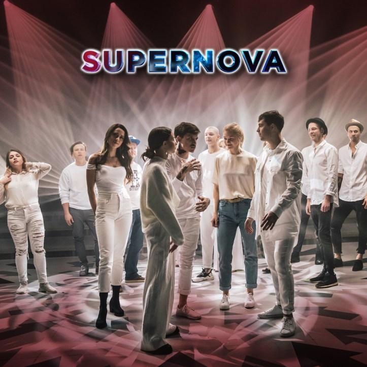 ESC-Eurovision-Supernova-2020-Finale-Aufmacher