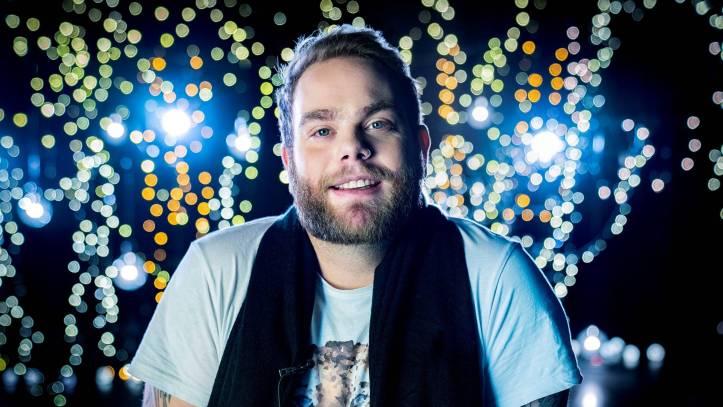 Magnus Bokn Norsk Melodi Grand Prix NMGP NRK 2020 ESC eurovision
