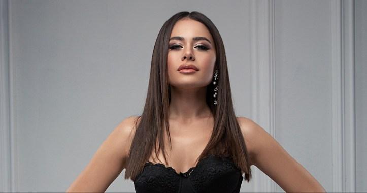 Samira Efendi