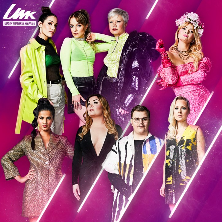 ESC-Eurovision-2020-Finnland_UMK-Aufmacher