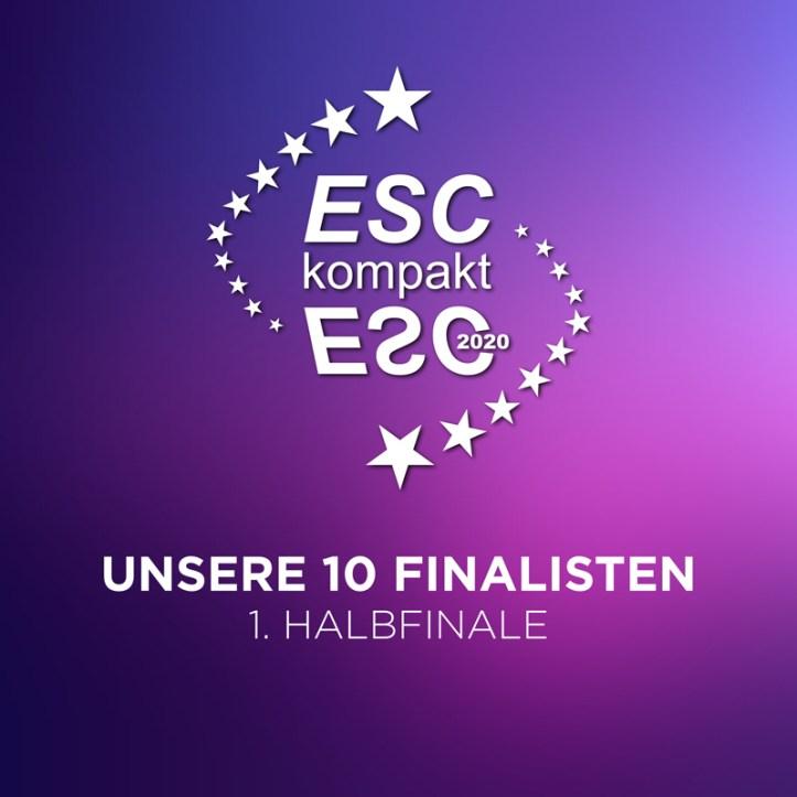 ESC-Eurovision-Auswertung-2020-Halbfinale-1-kompakt-Aufmacher