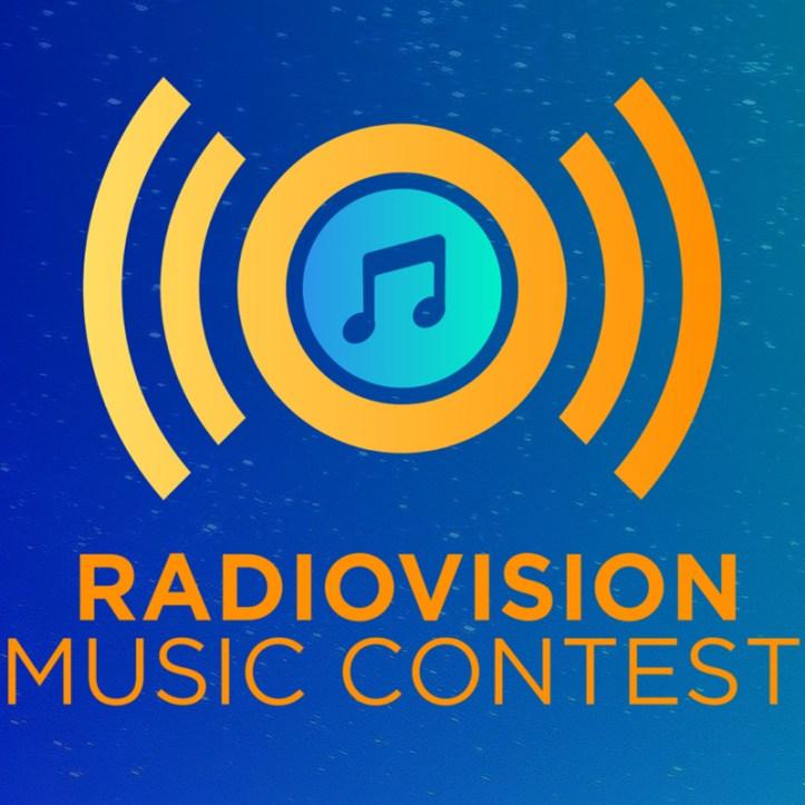 ESC-Eurovision-Radiovision-Music-Contest-Aufmacher