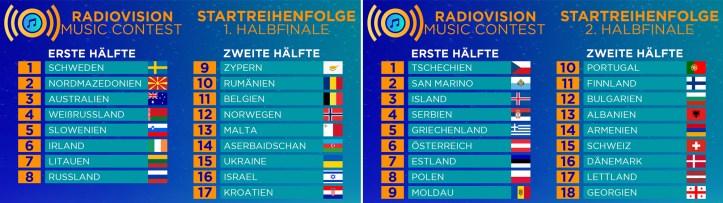 ESC-Eurovision-Radiovision-Music-Contest-Halbfinale