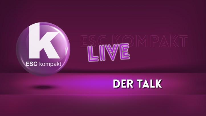 ESCkompakt_LIVE_Talk