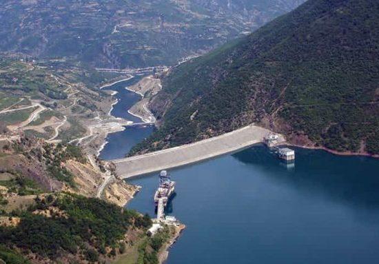 OSHEE blen me 57.2 euro/MWh energjia për korrikun, Nertila Maho/SCAN, 27 Qershor 2017