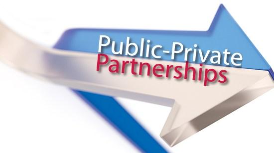 PPP: Bashkitë mund t'ia japin privatit mbledhjen e taksave, Revista Monitor, 3 Korrik 2017