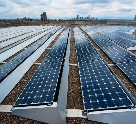 Tjetër park fotovoltaik prej 2.7 milionë euro në Shkodër, Revista Monitor, me 06 Korrik 2017