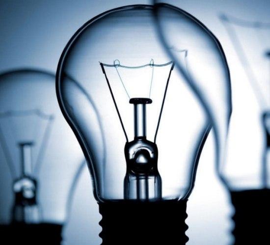 OSHEE gati skenarët për të siguruar energji për gushtin, Revista Monitor, 21 Korrik 2017