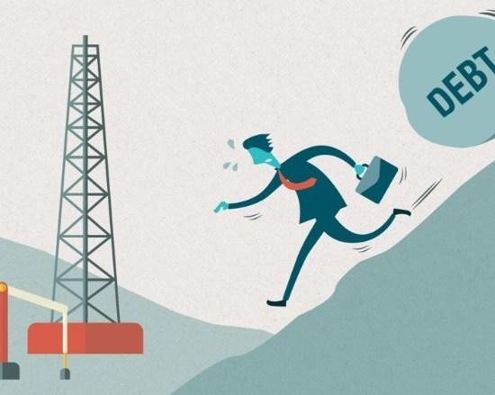 Pronat e A.S Petroleum dalin në shitje për 877 mijë euro, Revista Monitor, me 5 Korrik 2017