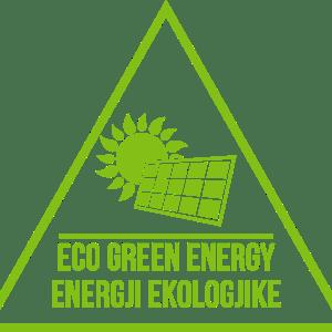 Eco Green Efficiency (temp!)