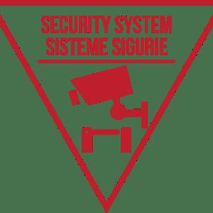 Security Automatization (temp!)