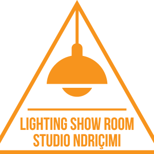 Light Show Room (temp!)