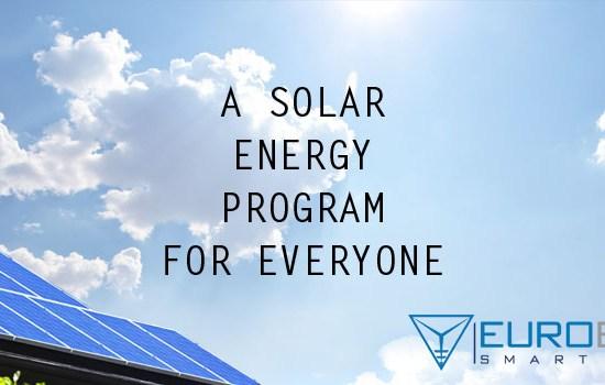 A ka interes nga sipërmarrja për te investuar ne burime fotovoltaike? Dr. Lorenc Gordani, 18 Tetor 2017