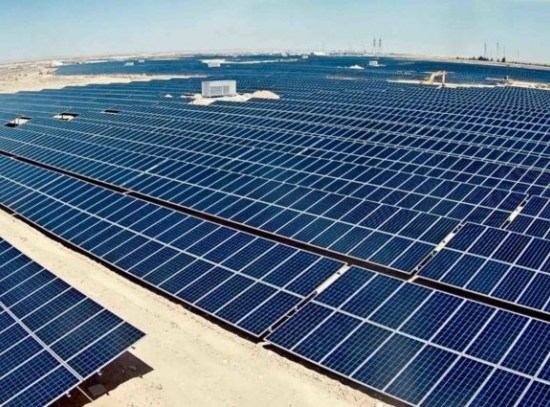 Gov't receives application for HPP in Puka and photovoltaic park in Kanine, SCAN, 25 October 2017