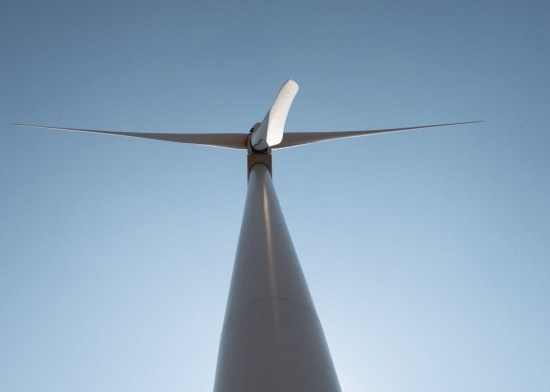 DEG invests in expansion of wind energy in Serbia