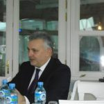 AlbEITI prezanton projektet dhe prioritetet për 2018, AlbEITI me 28 Dhjetor 2017