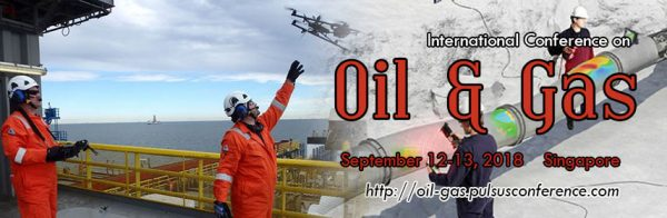 oil gas 2018 oil and gas international conference on oil oil gas september 12-13 2018