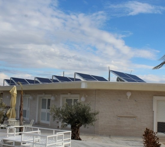 Albania fosters progress on sustainable energy