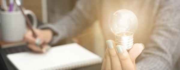 lights on women energy sector energy policy energy women