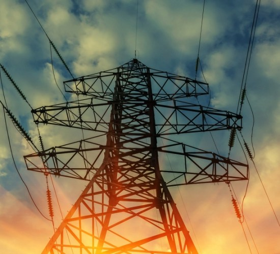 Need to Do More to Liberalise Energy Markets