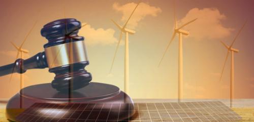 energy community secretariat policy guidelines renewable energy policy guidelines for renewable energy guidelines for renewable energy auctions