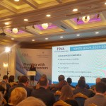 FIAA launches second edition of White Book Albania 2017-2021