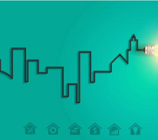 Politika Kombëtare për Efiçiencën e Energjisë